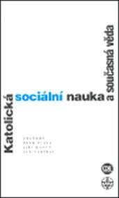 Katolická sociální nauka a současná věda