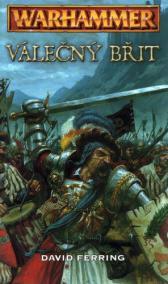 Warhammer - Válečný břit