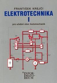 Elektrotechnika I pro 2. ročník UO Automechanik