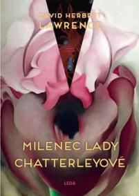 Milenec lady Chaterleyové