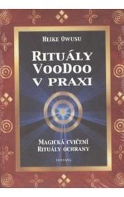 Rituály voodoo v praxi