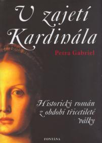 V zajetí Kardinála