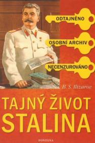 Tajný život Stalina