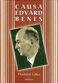 Causa Edvard Beneš