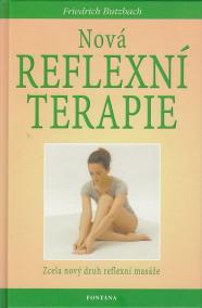 Nová reflexní terapie