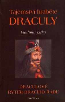 Tajemství hraběte Draculy - Draculové ry