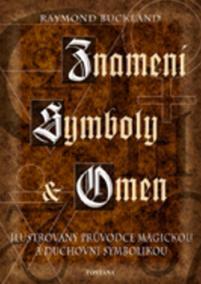 Znamení symboly a omen