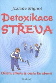 Detoxikace střeva - Očista střeva je ces