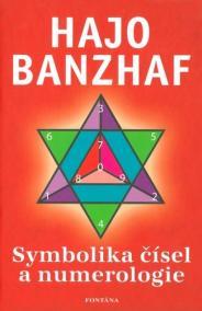 Symbolika čísel a numerologie