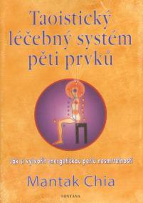Taoistický léčebný systém pěti prvků