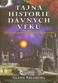 Tajná historie dávných věků