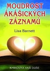 Moudrost ákášických záznamů - Knihovna vaší duše