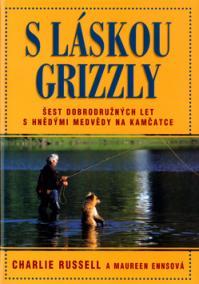 S láskou grizzly