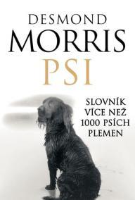 Psi - encyklopedie