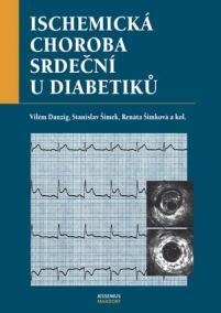 Ischemická choroba srdeční u diabetiků