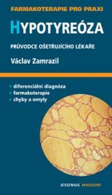 Hypotyreóza