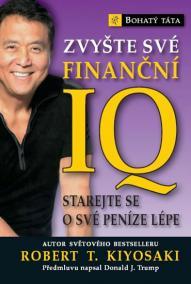 Zvyšte své finanční IQ - Starejte se o své peníze lépe