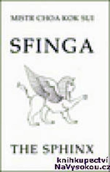 Sfinga / The Sphinx
