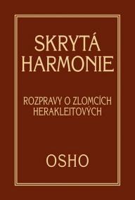 Skrytá harmonie - Rozpravy o zlomcích Herakleitových