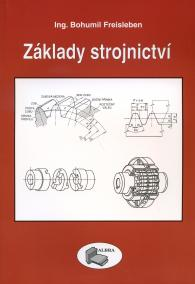 Základy strojnictví