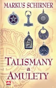 Talismany a amulety
