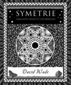Symetrie - Princip organizace