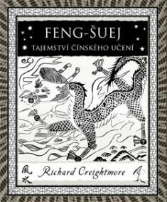 Feng-šuej - Tajemství čínského učení