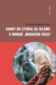 Sondy do studia (o) islámu v období