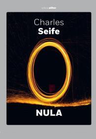 Nula - Životopis jedné nebezpečné myšlen