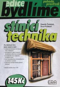 Stínící technika