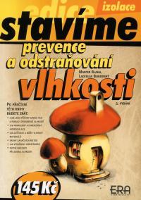 Prevence při odstraňování vlhkosti