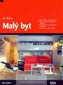 Malý byt - edice Bydlíme