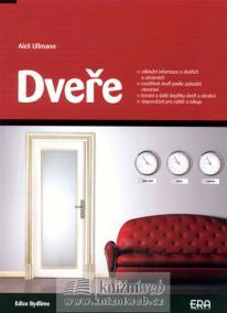 Dveře - edice Bydlíme
