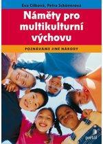 Náměty pro multikulturní výchovu
