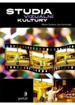 Kniha: Studia vizuální kultury - Marita Sturken