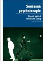 Kniha: Současná psychoterapie - Zbynek Vybiral