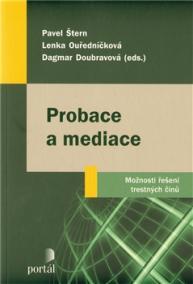 Probace a mediace