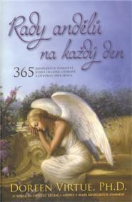 Rady andělů na každý den