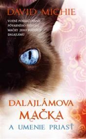 Dalajlámova mačka a umenie priasť