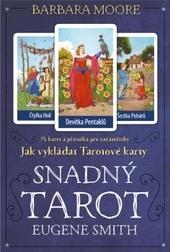 Snadný Tarot