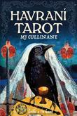 Havraní tarot - Kniha a 78 karet