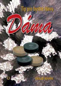 Dáma - Tip pro bystré hlavy