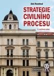 Strategie civilního procesu, 3. vydání