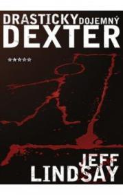 Drasticky dojemný Dexter