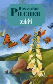 Září - 2.vydání