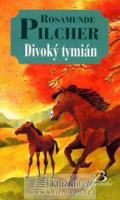Divoký tymián - Baronet