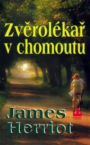 Zvěrolékař v chomoutu - 3. vydání