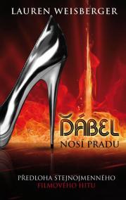 Ďábel nosí Pradu - 2. vydání