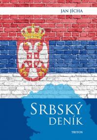 Srbský deník