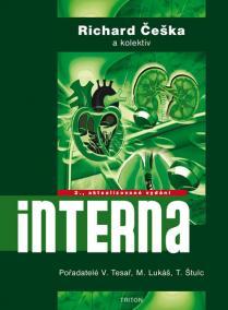 Interna - 2.vydání